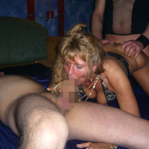 Know how make Forced sissy bisexual tired not getting the